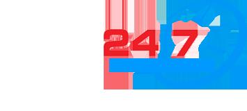 Сантехник Казань - срочный вызов на дом недорого круглосуточно цены на услуги мастера водопроводчика слесаря 24 часа выезд.